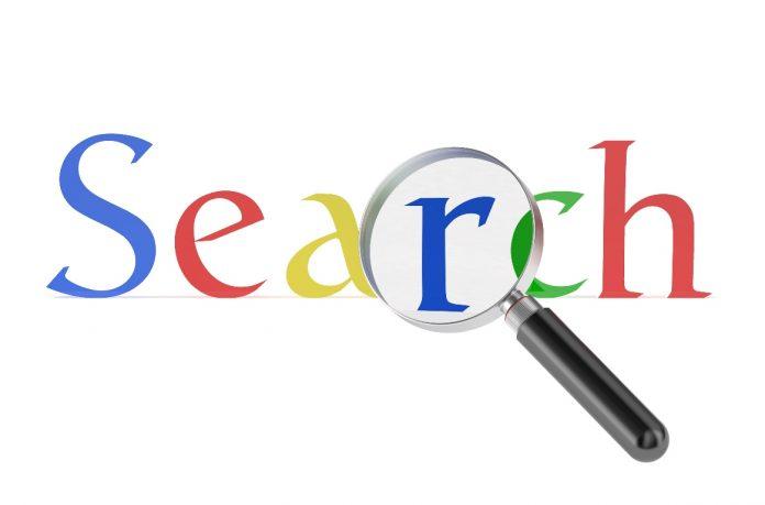 Dịch vụ quảng cáo Google Adwords tại Lào Cai