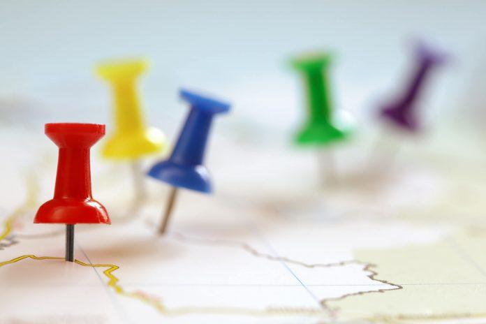 Dịch vụ quảng cáo Google Adwords tại Ninh Bình