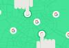 Dịch vụ quảng cáo Google Adwords tại Phú Thọ
