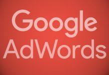 Dịch vụ quảng cáo Google Adwords tại Quảng Nam