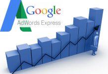 Dịch vụ quảng cáo Google Adwords tại Quảng Ngãi