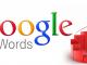 Dịch vụ quảng cáo Google Adwords tại Quảng Ninh