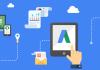 Dịch vụ quảng cáo Google Adwords tại Sơn La