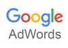 Dịch vụ quảng cáo Google Adwords tại Tây Ninh