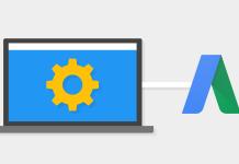 Dịch vụ quảng cáo Google Adwords tại Thái Bình