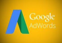 Dịch vụ quảng cáo Google Adwords tại Thái Nguyên