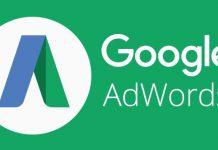 Dịch vụ quảng cáo Google Adwords tại Thừa Thiên Huế