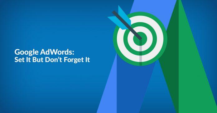 Dịch vụ quảng cáo Google Adwords tại Tiền Giang