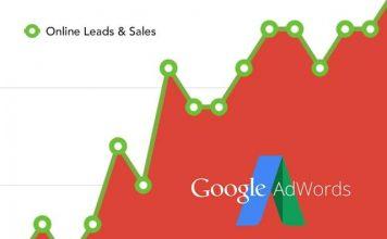 Dịch vụ quảng cáo Google Adwords tại Tuyên Quang