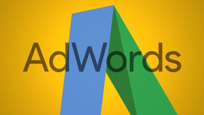 Dịch vụ quảng cáo Google Adwords tại Vĩnh Long
