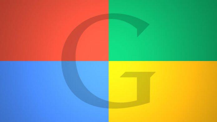 Dịch vụ quảng cáo Google Adwords tại Vĩnh Phúc