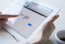 Dịch vụ quảng cáo Google Adwords tại Yên Bái