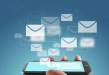 Dịch vụ quảng cáo SMS