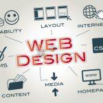Dịch vụ thiết kế Website trực quan chuyên nghiệp và chuẩn SEO