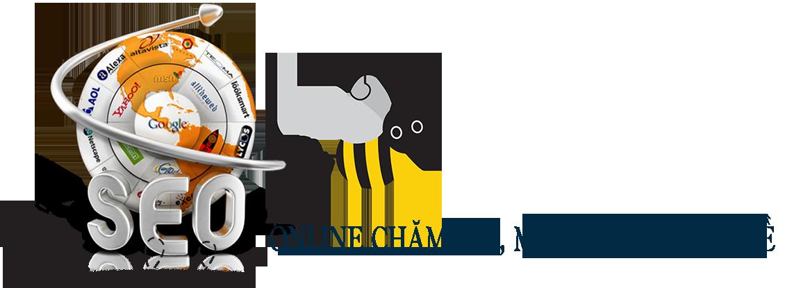 Dịch vụ Email Marketing Beeseo chất lượng hàng đầu