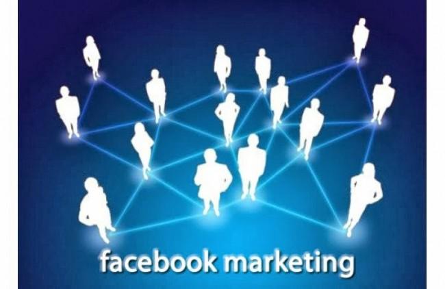 Chạy chiến dịch quảng cáo trên Facebook