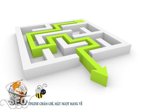 Dịch vụ định hướng và bảo vệ thương hiệu online tại Hà Nội