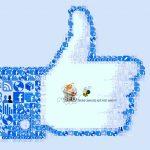 Dịch vụ Seeding Facebook tại Hà Nội chuyên nghiệp giá rẻ