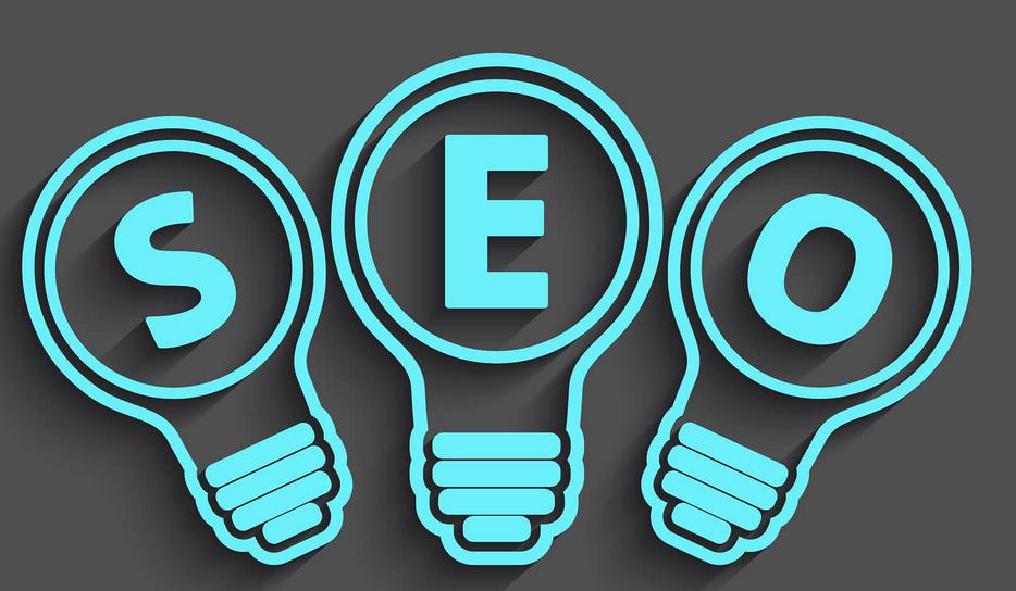 Cách học SEO nhanh và hiệu quả | Dịch vụ Digial Marketing, SEO ...