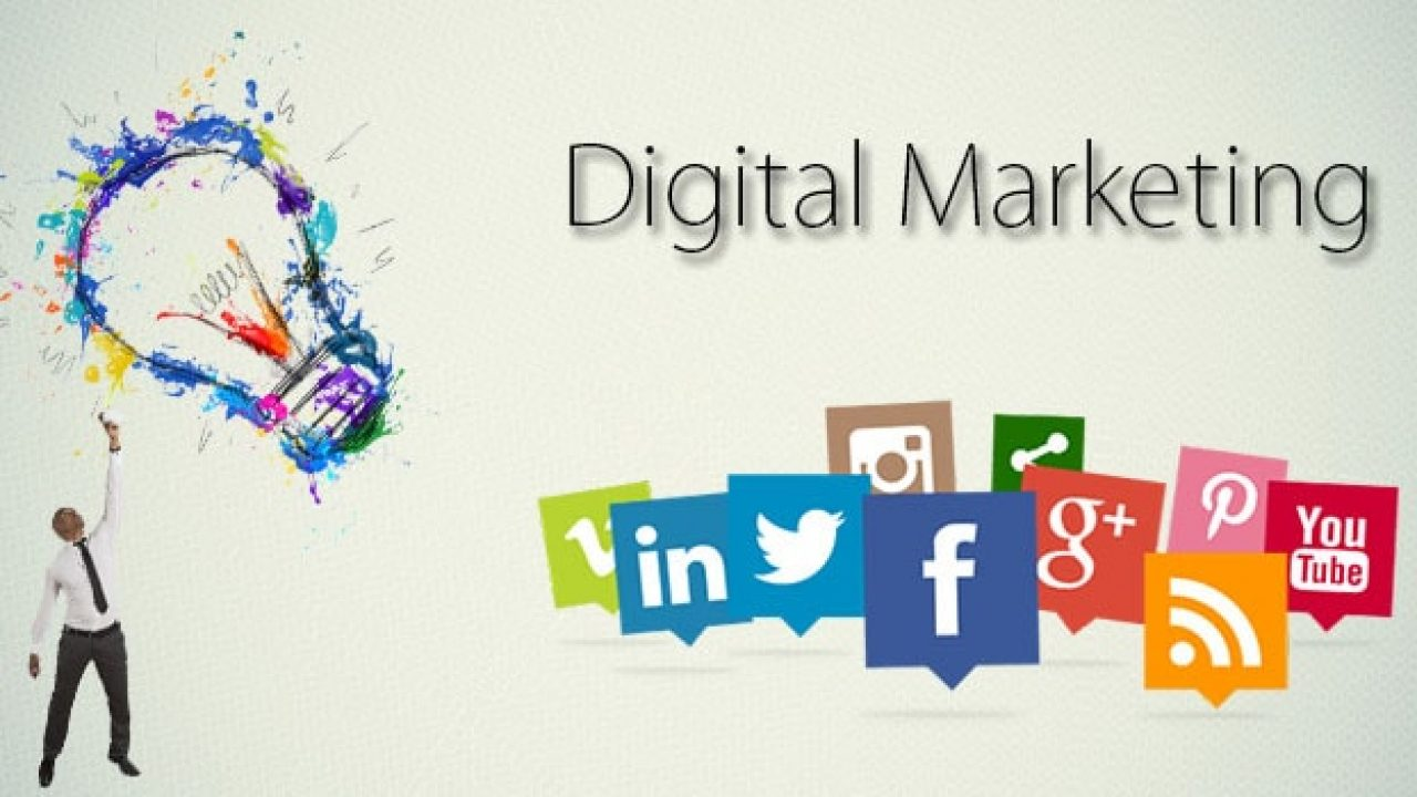 Dịch vụ đào tạo Digital Marketing Chuyên Nghiệp tại Kiên Giang ...