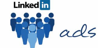 Tìm hiểu về cách chạy quảng cáo trên Linkedin Ads 2019