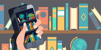 Top 7 xu hướng Content Marketing cần đón đầu trong 2019