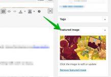Làm đẹp link website (Bài viết, link affiliate, Youtube) khi post lên Facebook