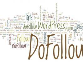 Thuộc tính Dofollow và Nofollow của các liên kết là gì