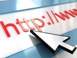 Cách chọn tên miền chuẩn Seo - Kiến thức Seo cơ bản khi mới lập website