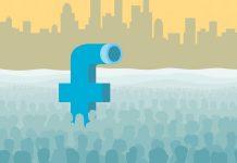 Hướng dẫn sử dụng Facebook Custom Audience chi tiết đầy đủ