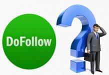 Thuộc tính Dofollow và Nofollow của các liên kết là gì?