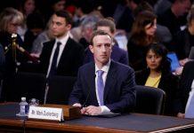 Facebook Ads là gì? Có nên sử dụng quảng cáo của Facebook không?