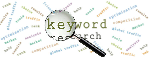 Nghiên cứu từ khóa là gì? Hướng dẫn nghiên cứu từ khóa