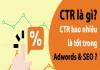 CTR là gì