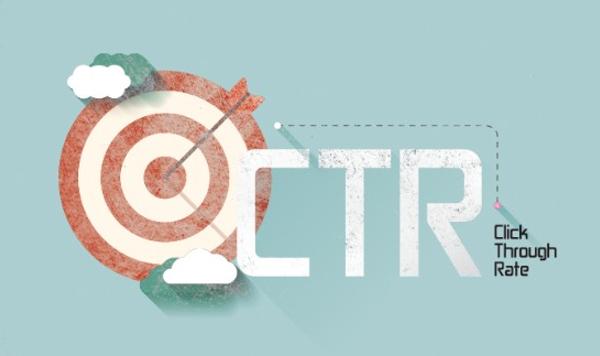 Tỷ lệ CTR là gì