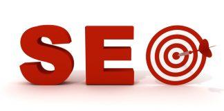 Bảng giá dịch vụ SEO - Viết bài SEO nhanh lên top Google