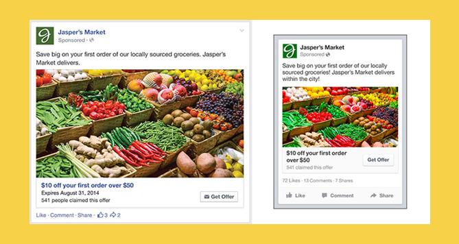 facebook-offer-claim