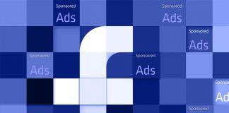 dịch vụ quảng cáo fanpage facebook