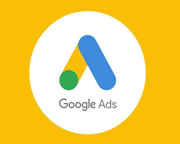 cách làm quảng cáo google ads