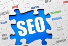 dịch vụ seo web giá rẻ