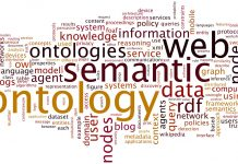 semantic keywords