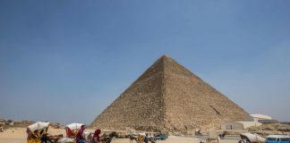 seo back link pyramid